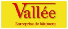 BATIMENT VALLEE Logo