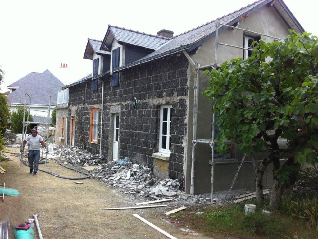 Batiment Vallée MACON LA BAULE Img1 (3) 56